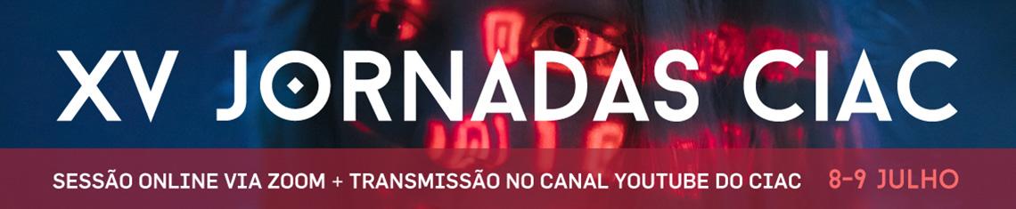 Banner_XV_Jornadas_CIAC_1