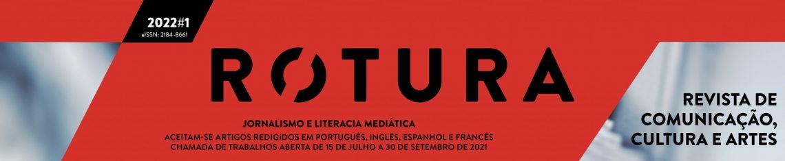 Banner_Rotura