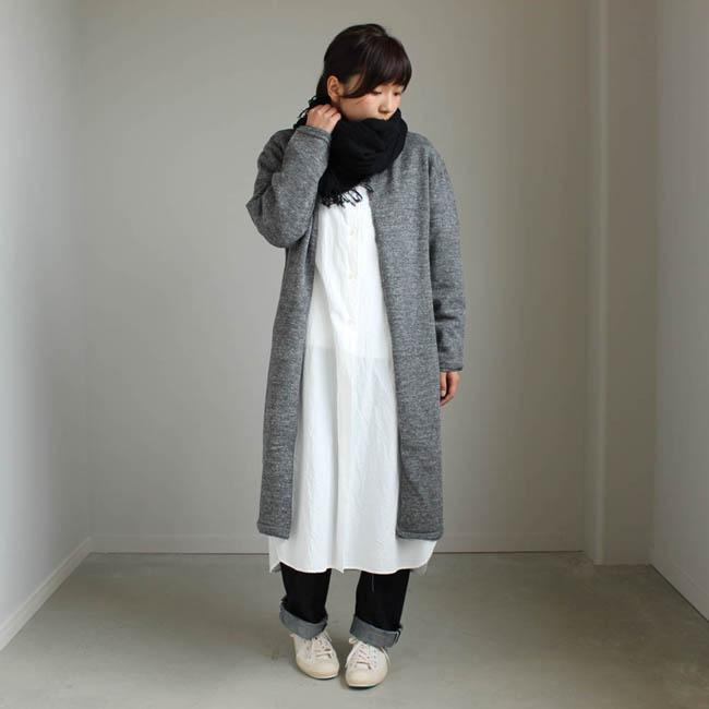151215_style01_01