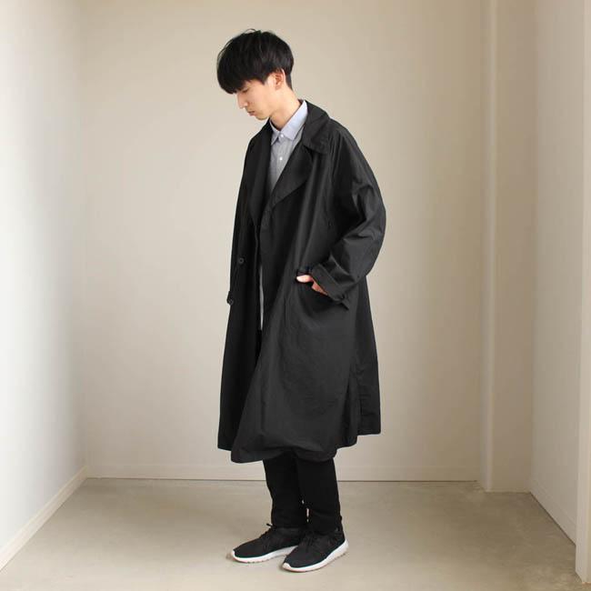 160125_style03_06