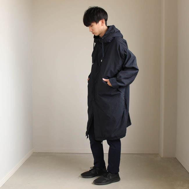 160125_style04_03