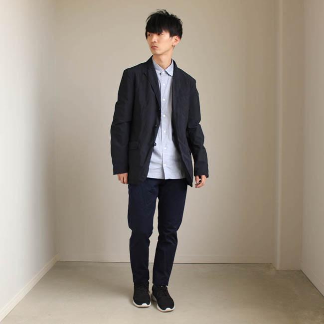 160125_style04_05