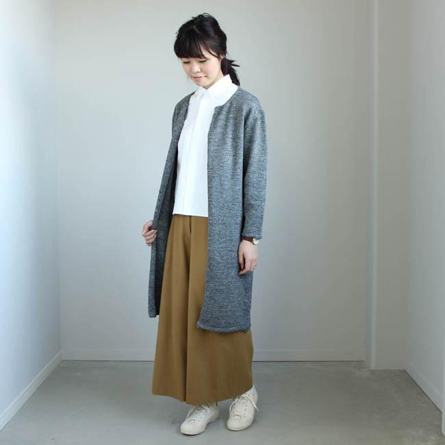160125_style07_01