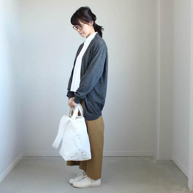 160125_style07_06