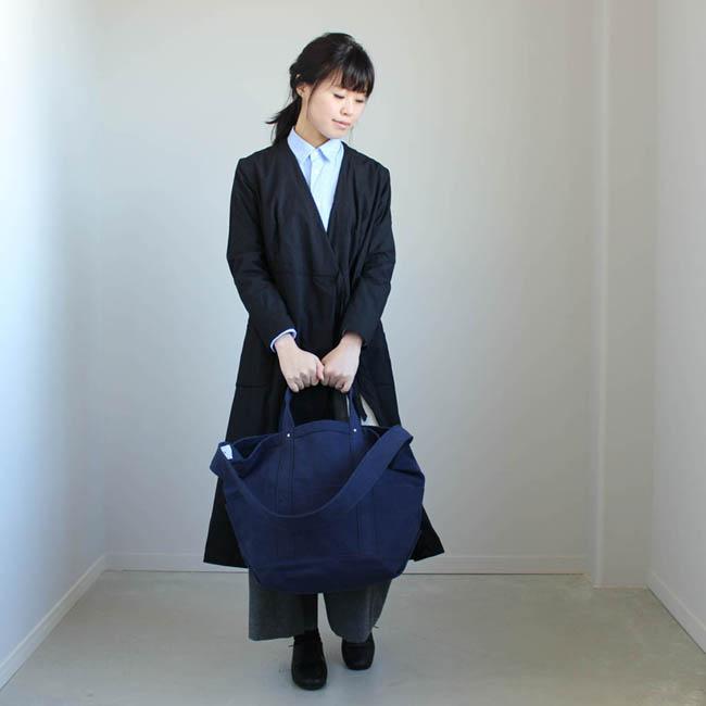 160125_style10_01