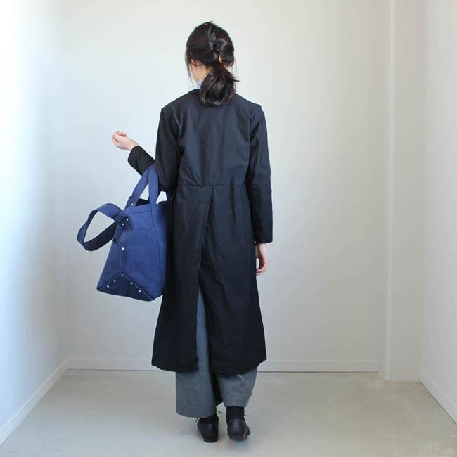 160125_style10_03