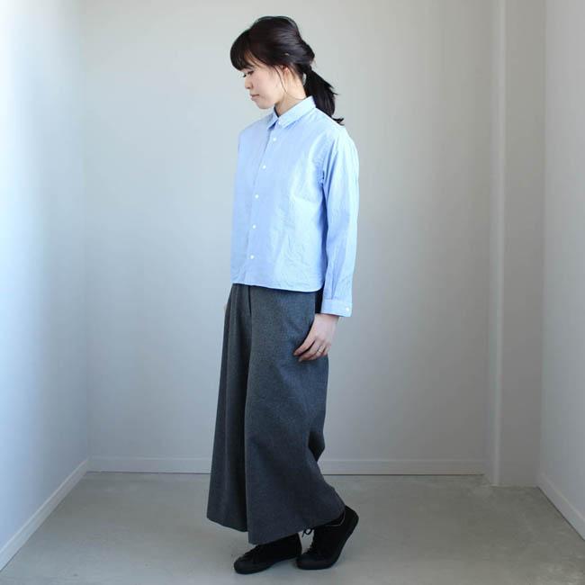 160125_style10_04