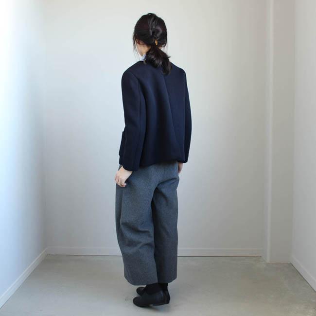 160125_style11_03