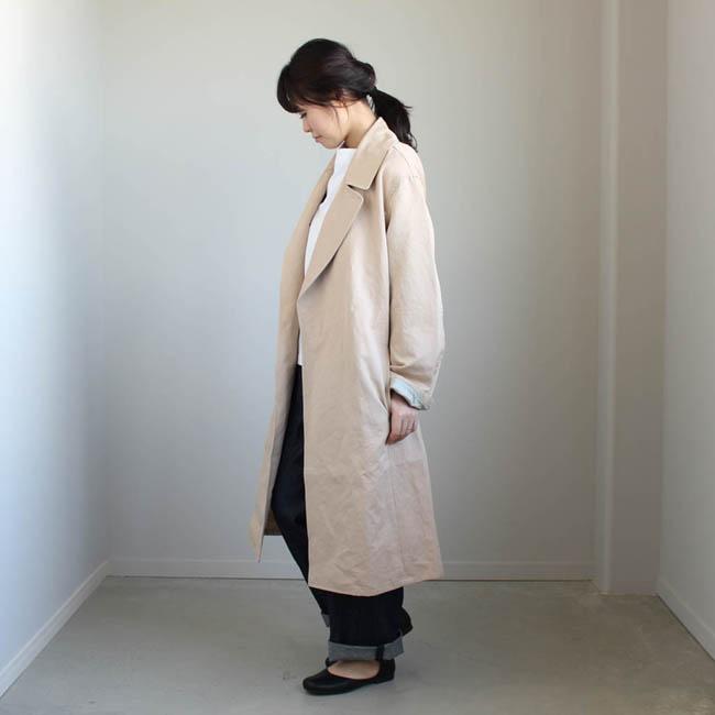 160125_style15_01