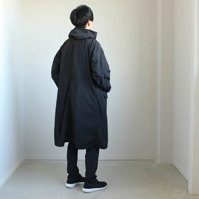 160125_style16_04