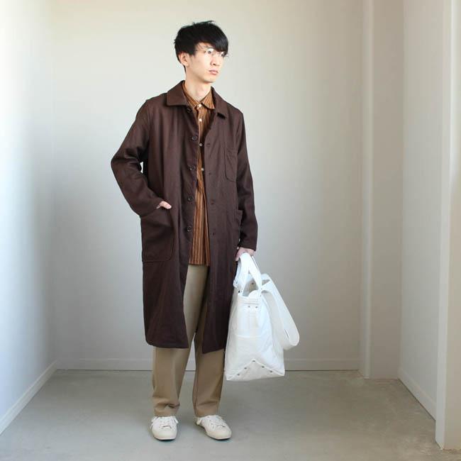 160125_style17_02