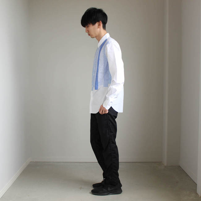 160125_style19_01