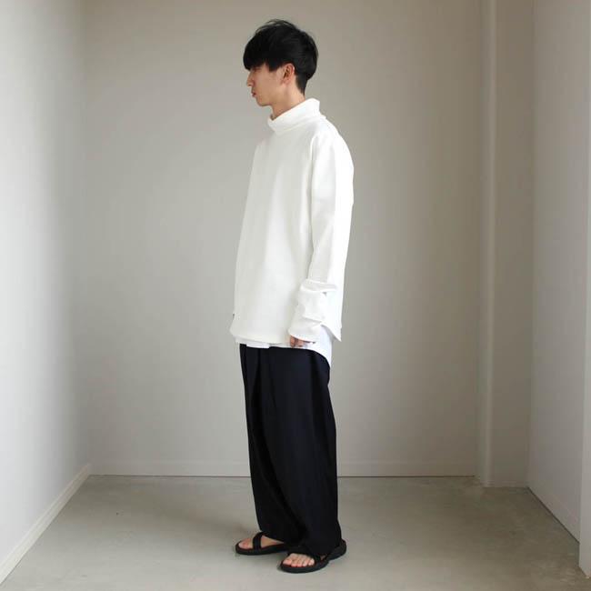 160125_style20_01