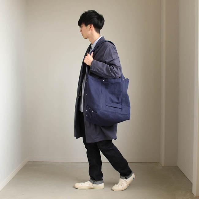 160125_style22_01