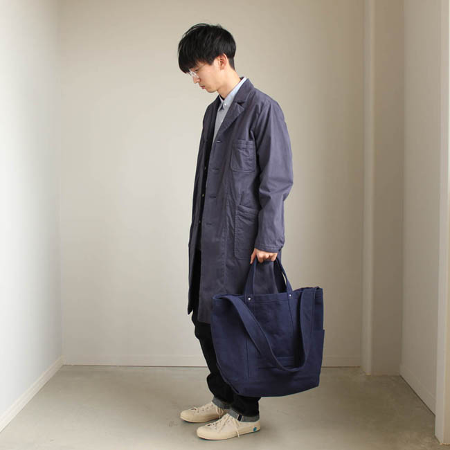 160125_style22_03