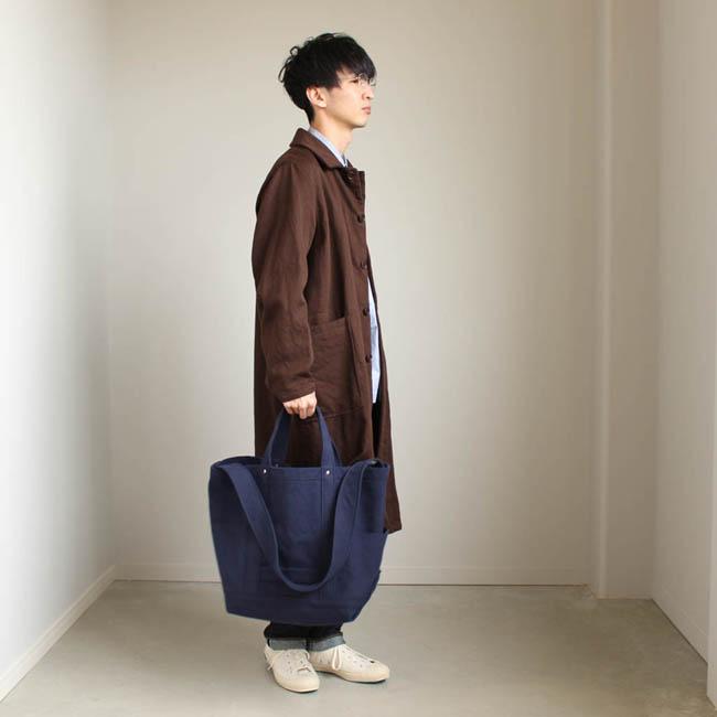 160125_style22_05
