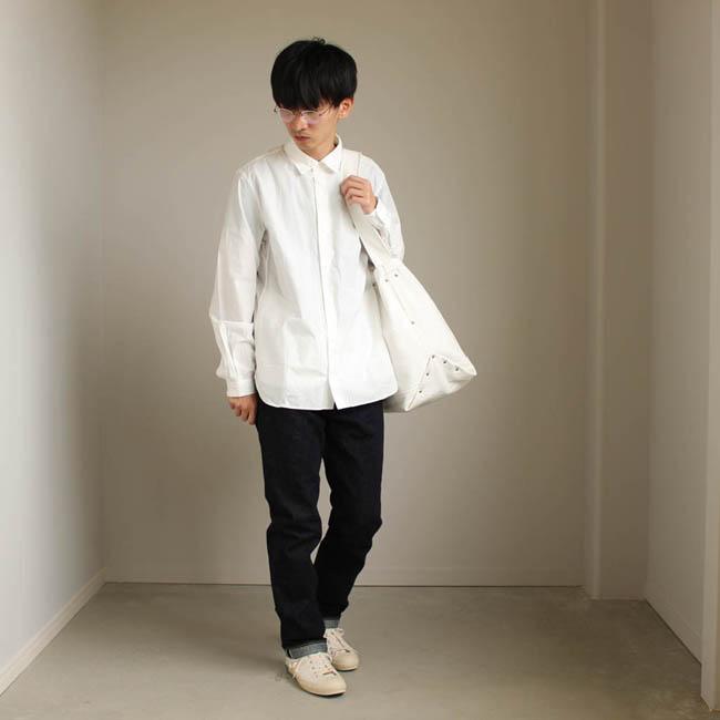 160125_style24_02