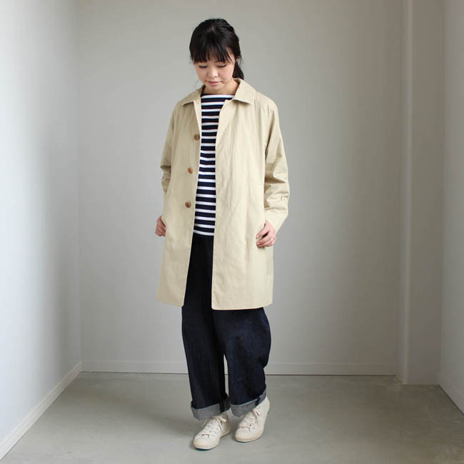 160130_style02_06