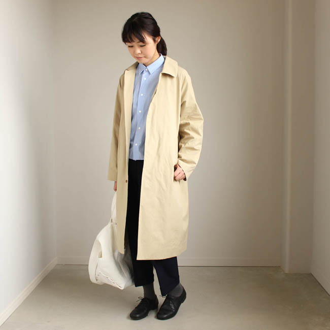 160130_style03_01