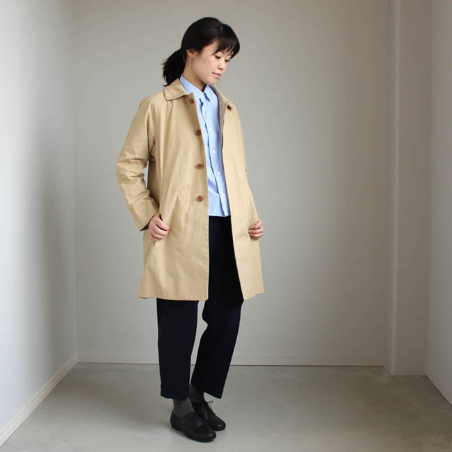 160130_style03_03