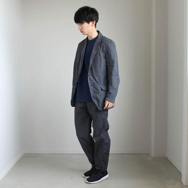 160130_style04_01