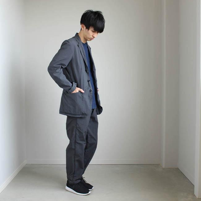 160130_style04_02