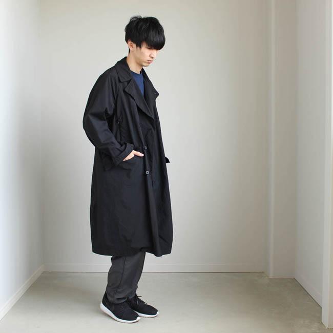 160130_style04_03