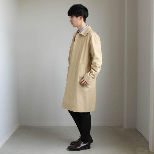 160130_style07_03