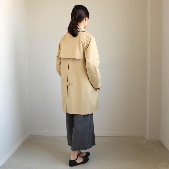160130_style_02