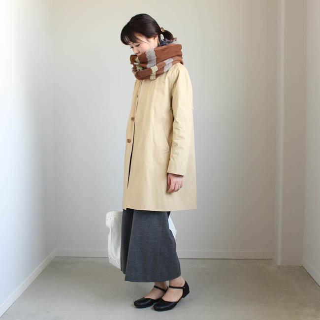 160130_style_03