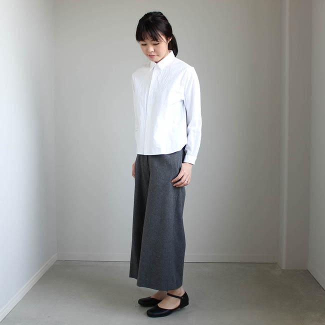 160130_style_04