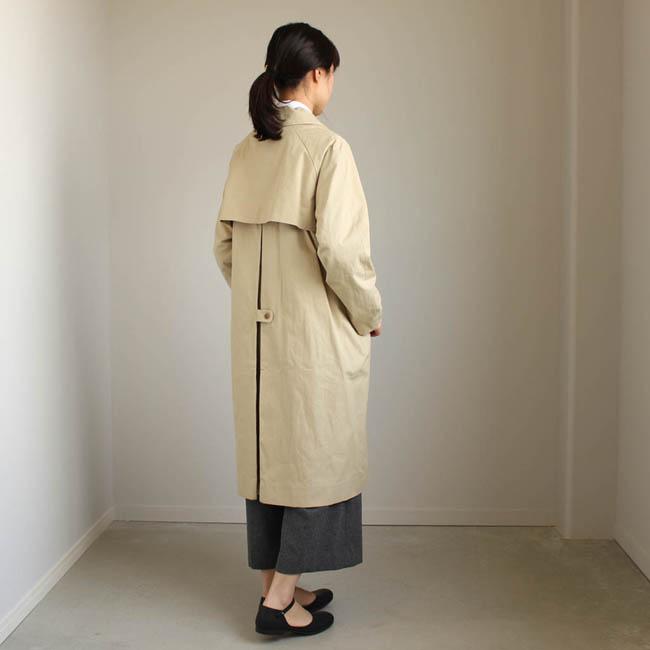 160130_style_07