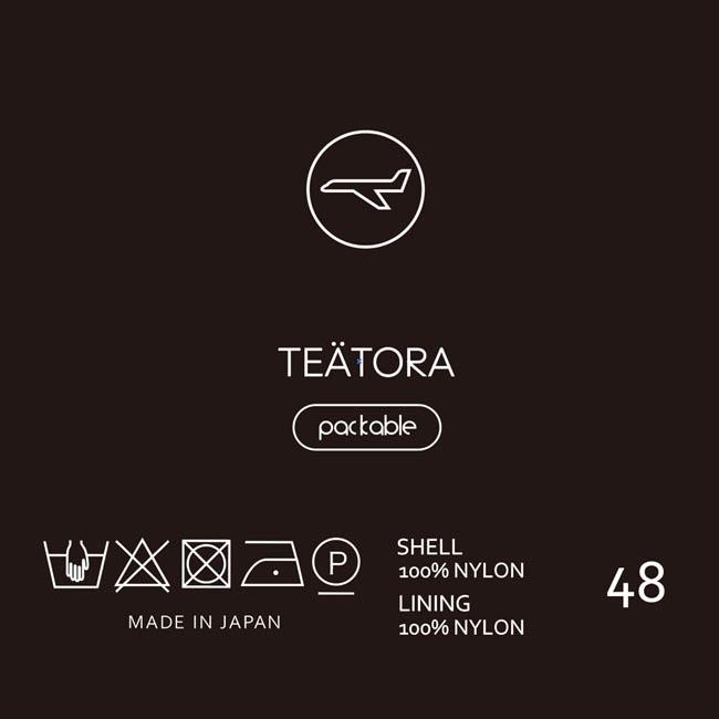 16_01_19_teatora