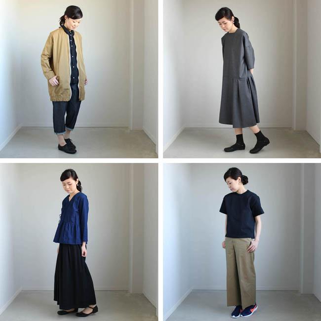 160208_style