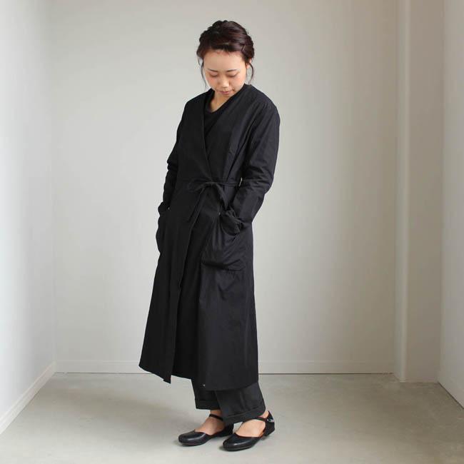 160208_style06_01
