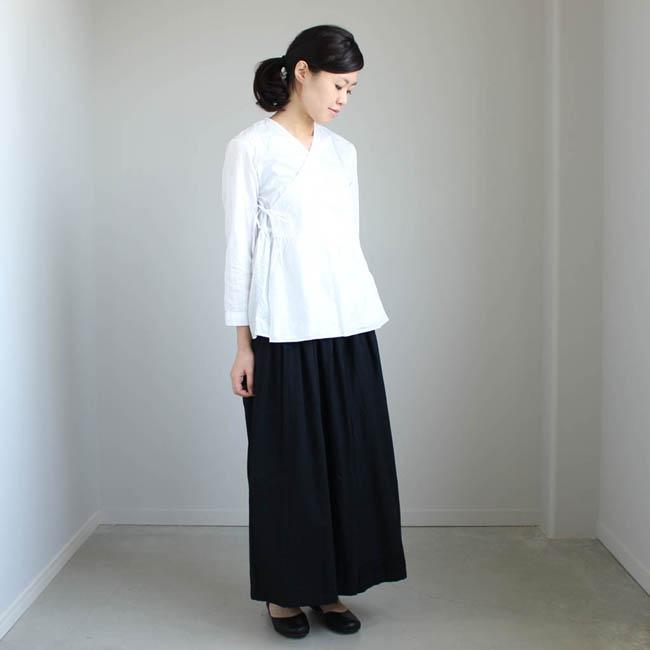 160208_style08_03