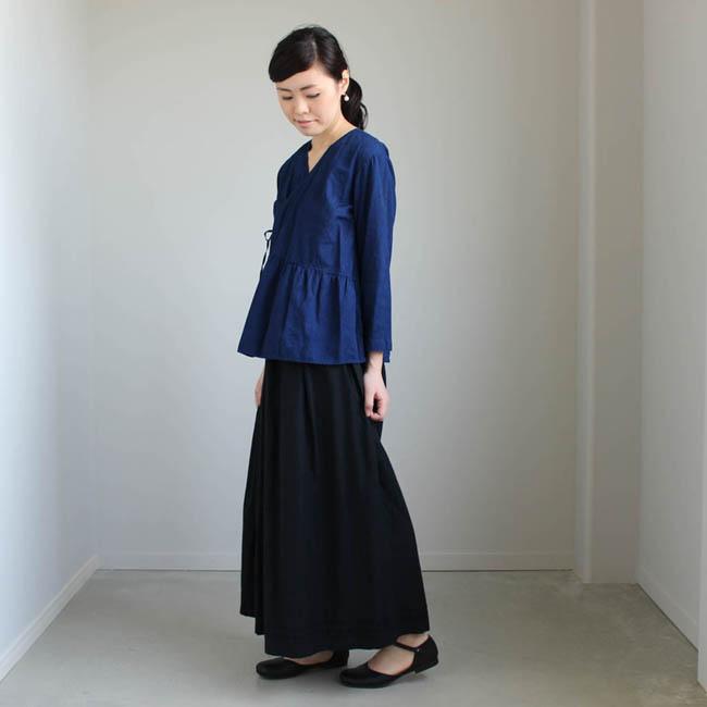 160208_style10_01