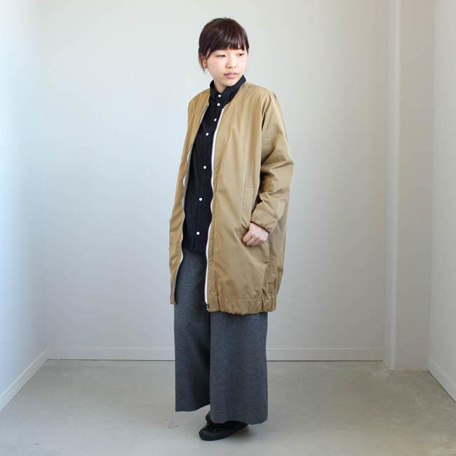 160211_style03_02