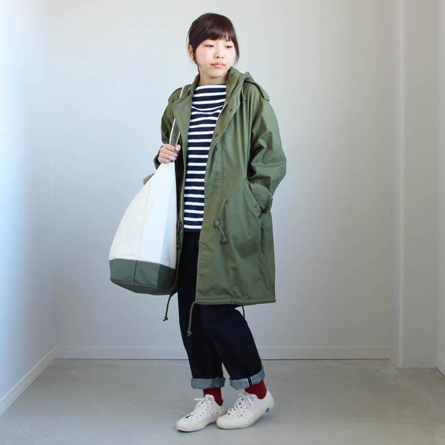 160216_style04_01