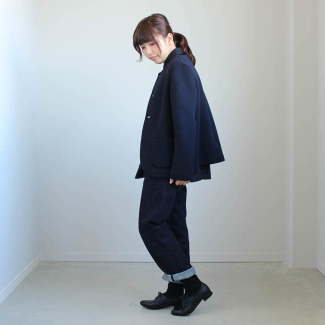 160216_style05_03