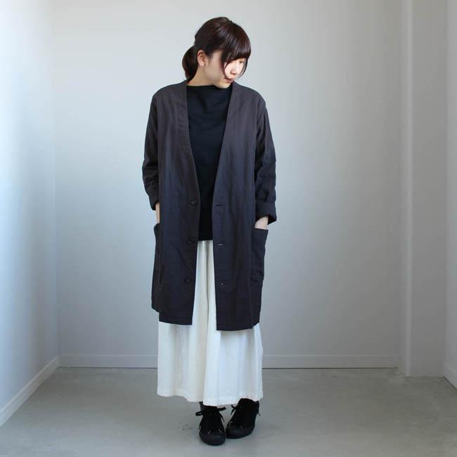 160216_style06_03