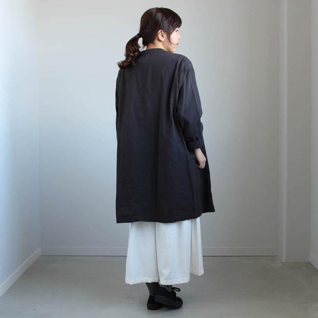 160216_style06_04