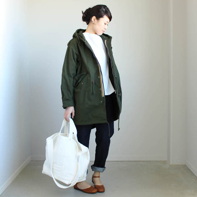 160216_style10_01