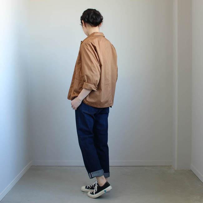 160216_style11_03