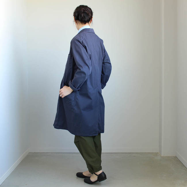 160216_style12_03