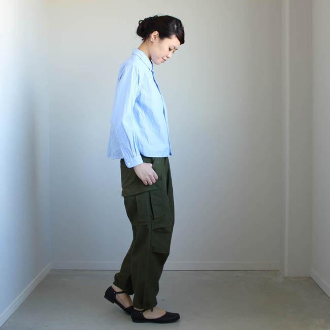 160216_style12_05