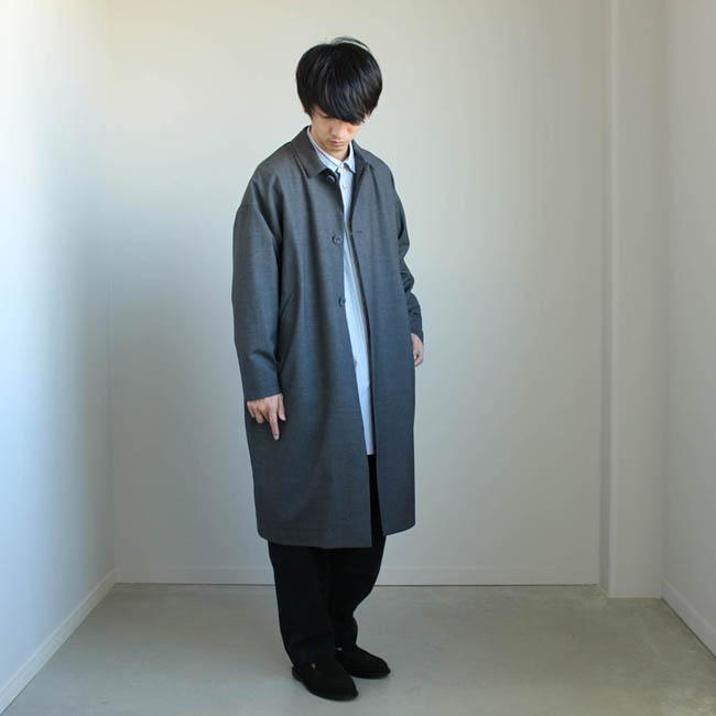 160216_style14_04