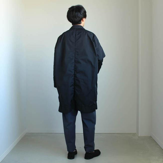 160216_style15_04