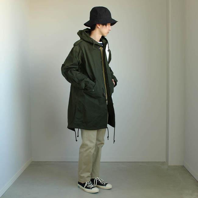 160216_style17_06