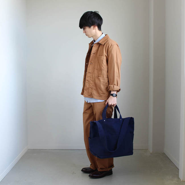 160216_style21_01
